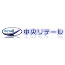 chuo_logo