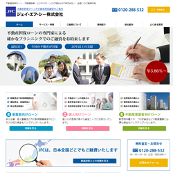 jfc_k_web