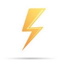 lightning128_128